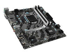 Placa base Gaming MSI B250m bazooka Matx Lga1151