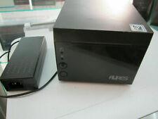 AURES ODP 333 - Imprimante tickets Thermal Printer- RJ45/RS232 / USB Noir
