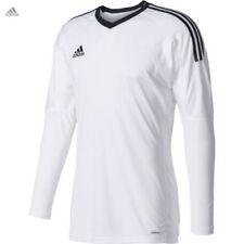 Camisetas de fútbol de clubes españoles para hombres adidas talla XXL