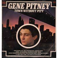 Gene Pitney Lp Vinile Town Without Pity / Hallmark SHM 866 Nuovo