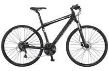 2016 SCOTT SUB CROSS 50 Flat Bar Road Bike SM Retail $600