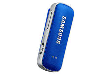 Samsung Level Link Bluetooth Dongle Eo-rg920. blau