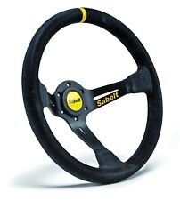 SABELT STEERING WHEEL RACING STEERING WHEEL