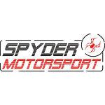shop-spyder-motorsport