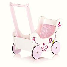 Baby Dolls Amp Accessories Ebay