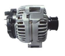 Lichtmaschine ORIGINAL BOSCH/VALEO Mercedes-Benz W203 CK203 S203 C209 A209