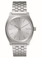 Nixon time Teller Armbanduhr Herren Watch A0451920