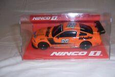 Ninco 132 Ford Mustang Oho #55032