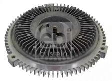 EMBRAGUE, ventilador del radiador FEBI BILSTEIN 18683
