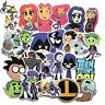 26PC Teen Titans Go Movie Stickers BALLOON PARTY SUPPLIES DECORATION
