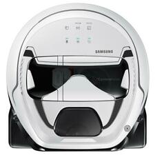 Samsung POWERbot Star Wars Limited Edition Stormtrooper Robotic Vacuum Cleaner