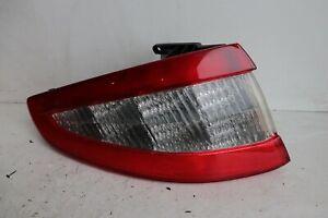 Maserati GranTurismo M145 2008 Tail Light Outer LHS 234379 J148