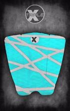 """New listing Triple X """"Hyper"""" Surf Traction/Surfboard Traction Pad/Mint"""