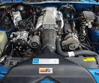1992 Camaro Z28 5.0L 305 TPI Engine Motor & 4 Speed 700R4 Auto Trans 119K Miles