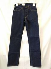 jeans uomo Lee W 27 L 32 taglia 41/42