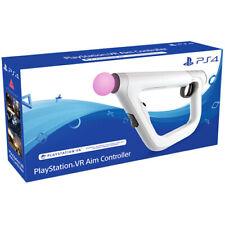 Sony PS4 Playstation 4 Aim Controller VR Gewehr Gun Pistole NEU NEW
