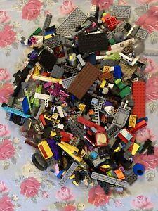 Lego 1kg Mixed Bundle