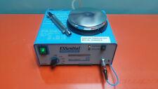 Smith & Nephew Essential Arthroscopy Shaver System mit 7032-6601 Handstüch , ...