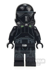 LEGO Minifigure SW0807 - Imperial Death Trooper