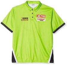 Ropa deportiva de hombre verde verde talla XXL