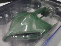 Star Trek Starships Collection Romulan Warbird Display Mini Box vol 7