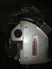Acura Honda JDM K24A DOHC i-Vtec 2.4L Engine Motor Long Block K24A3 iVtec K24A2