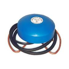 Metal Tank De-Icer, Floating, Thermostat Control