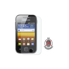 AMZER Anti-Glare Screen Guard Protector Shield For Samsung Galaxy Y S5360