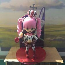 Figure Manga ONE PIECE : PERONA - Bandai Gashapon Trading Figure Anime Japan