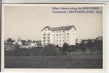 Ab 1945 Kleinformat Ansichtskarten aus Niederösterreich
