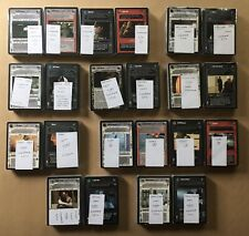 SWCCG C/U 9 Sets PREMIERE - DEATH STAR 2 NearComplete missing 2 Cards NO RARES