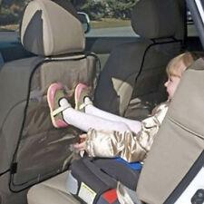 1 Stück Packung Schutz Cover Lehne Rückseite Autositz Auto Kind Baby Neu
