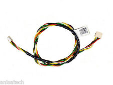 """Dell 17"""" Battery Cable for PERC 6/i H700 RAID Controllers R605K 0R605K R410 T710"""