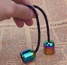 EDC Begleri Worry Beads Finger Toy Fidget Hand Spinner Stress Yoyo Toy Gift