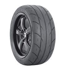 Mickey Thompson 90000028441 Mickey Thompson ET Street S/S Tire