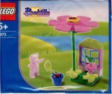 "Lego Belville ""Tierra de Hadas"" 5873"