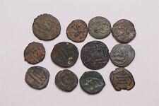 ISLAMIC OLD COINS MASSIVE LOT B31 XK40