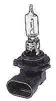 Genuine Toyota HB3 Fog Lamp Foglamp Bulb - 90981-YZZAE