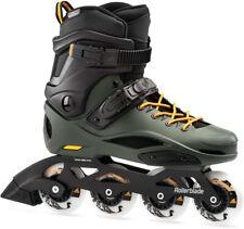 Inliner Inlineskates Free Skates ROLLERBLADE RB 80 PRO Inline Skate 2020