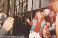Official Spice Girls Photo Collection 1997: Photograph #6