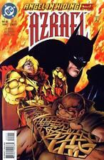Azrael Vol. 1 (1995-2003) #22