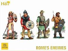 Hat - Rome's Enemies - 1:72