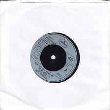 Your Love Still Brings Me To My Knees / I'm Your Child 7 : Dusty Springfield