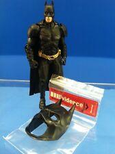 D73 Batman DK Movie Masters DC Multiverse Dark Knight Loose Complete