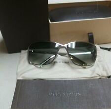 Louis Vuitton Orchid Sunglasses