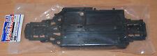 Tamiya 51511 XV-01 Chassis Frame (Lower Deck), (XV01/XV-01T/XV01TC), NIP