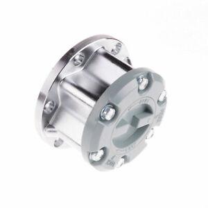 FOR Manual Wheel Locking Hub for Suzuki Samurai 410 413 Sidekick X90 Vitara
