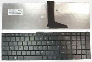 Toshiba Satellite PRO C850 C850 /D C855 /D C870 /D L850 L855 P85 only one key