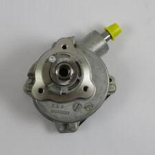 original BMW Unterdruckpumpe Bremsanlage 7519457 für 1er 3er 3er