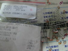 200PCS  N5AC50108 LDR CdS PHOTO CELL